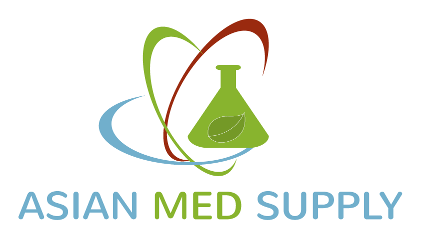 asianmedsupply.com